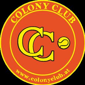 ColonyClub Logo