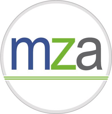 mza-logo