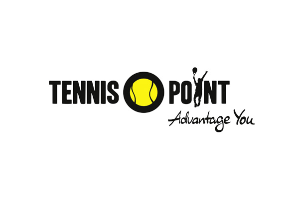 Go to Tennis-Point