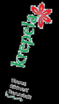 krepela logo