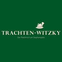 witzky