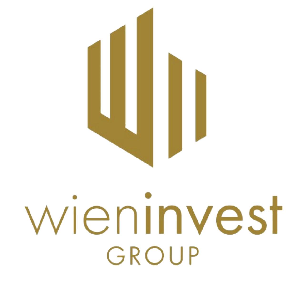 Logo WienInvest